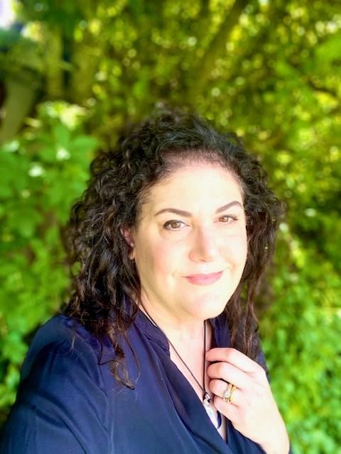 Dr Alice Downie